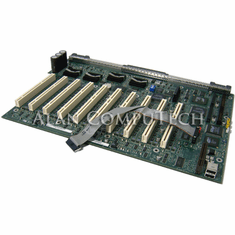 Intel System Board Assy 753695-305 AM871-00029