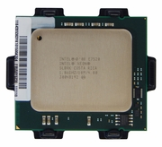 Intel XEON 1.86Ghz 4-Core E7520 LGA1567 CPU New SLBRK 44D0156 43X5363