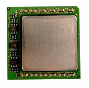 Intel Xeon 2.0 Ghz 2MB 400 FSB CPU SL66Z