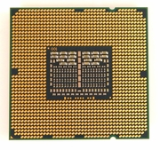 Intel XEON 2.0Ghz 2-Cores E5503 Processor CPU SLBKD FCLGA1366