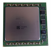 Intel  Xeon 2.0Ghz 400 1ML3 1.475v CPU Processor SL6YJ for Socket 603-pin