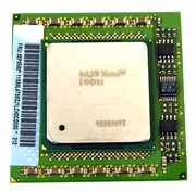 Intel Xeon 2.2 Ghz 400FSB CPU Processor SL5ZA Socket 603/604