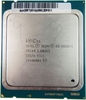 Intel XEON 2.6Ghz E5-2650 V2 8-Core LGA2011 CPU SR1A8