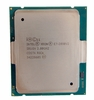 Intel XEON 2.80Ghz E7-2890V2 15-Core LGA2011 CPU SR1GV
