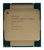 Intel XEON 3.50Ghz E5-1620v3 4C CPU Processor New SR20P 780647-001 FCLGA2011-3