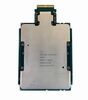 Intel Xeon Phi Processor 7210F 1.30Ghz 64-Core SR2X5 867304-001