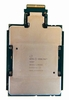 Intel Xeon Phi Processor 7230F 1.30Ghz 64-Core SR2X2 867303-001
