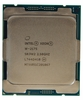Intel Xeon W-2175 2.5Ghz 14Core LGA2066 CPU New SR3W2 L20225-001