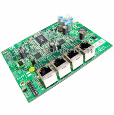 ISHAPER-400 RoHS 4-Port V1.1 Power Board Assy RG401 for ISHAPER-400 Unit Module