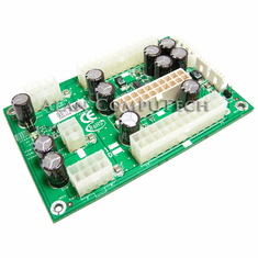 ISHAPER-400 RoHS V1.0 Power Board Assy IAC-PWR01 for ISHAPER-400 Unit