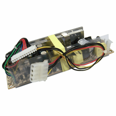 Jentec Thintune 5v 2a 42w 100-240v Power Unit JTP0315A Thintune Client Power Board