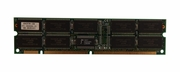 Kingston 128 MB DIMM Memory 1835-003-B00