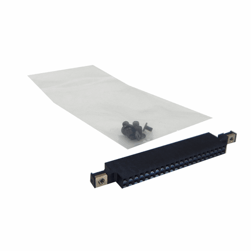 Laptop 2.5 F/F PATA IDE HDD Adapter 136-273900-HDA HDD Connector with Screws