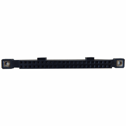 Laptop IDE (PATA) F-F 2.5 HDD Adapter 139123-25IFF Hard Drive Connector
