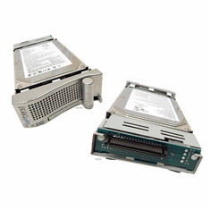 LeftHand NSM 200 160GB Hard Drive with Tray 574344-001