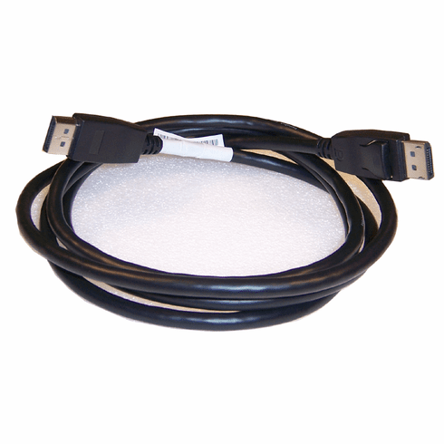 Lenovo 6Ft M-M Display Port Cable 03X6405 0A36580