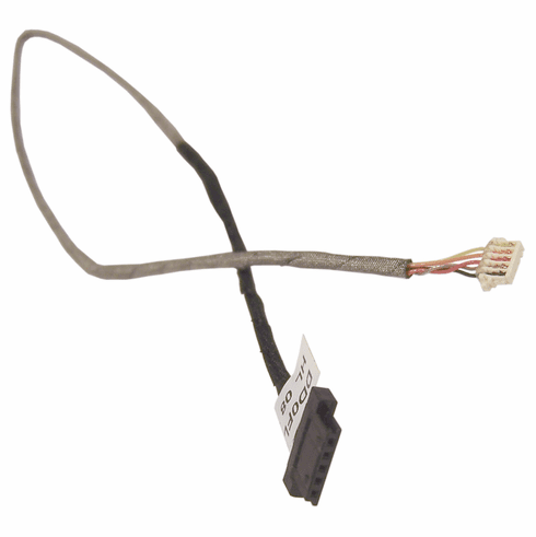 Lenovo IdeaPad S10E Webcam Camera Cable DD0FL1TH000 44C9901
