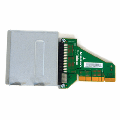 Lenovo RackSwitch G8296 Power Board 00AY207 00AY284 Included