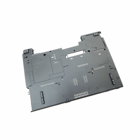 Lenovo Thinkpad R61 Bottom Base Cover New 45N4148