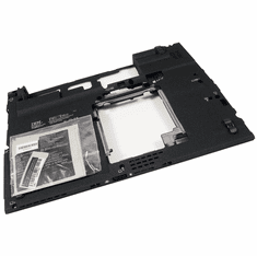 Lenovo X60 Base Bottom Cover and Labels New 42W3242