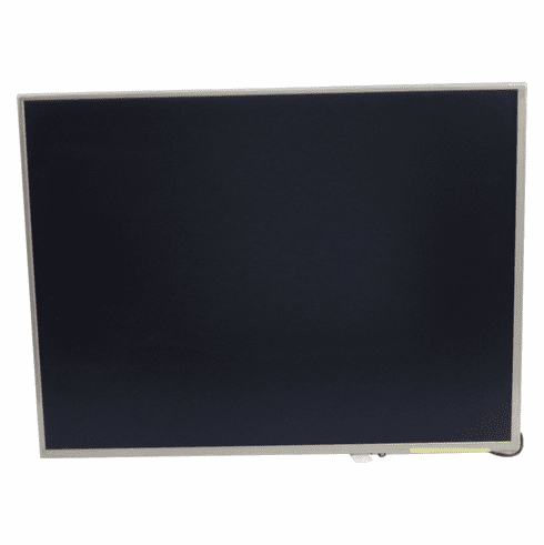 LG Philips 14.1in XGA TFT LCD Screen LP141X2-F