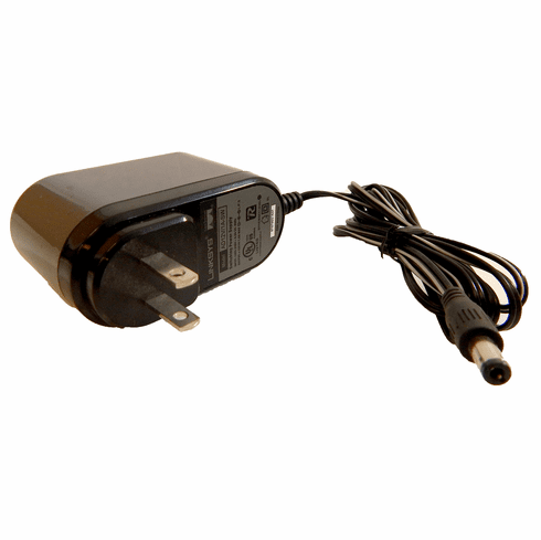 Linksys Cisco 12v 1.0A Power Adapter AD12V-1A-SW Switching Power Supply