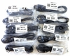 Lot-10 5-15P to C13 6ft 125V STD Power Cord 5120P-L10