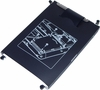 Lot-10 HP 720G1 820G1 725G2 HDD Caddy New 745127-001-L10 Hard Drive Caddy ONLY