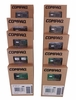 Lot-10 HP 8Mb SGRAM Video Memory NEW 356125-002-L10 Compaq New Retail
