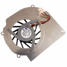 Lot-12 Dell 5VDC 0.24a 3Wire Fan UDQF2MH01FSS-L12