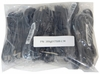 Lot-14 6Ft A-B USB 2.0 Printer Cable 389G017508-L14