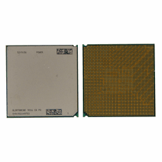 Lot-17 IBM Power7 CPU for Gold Recovery GLDP7-L17 Scrap/Gold Recovery (AS-IS)