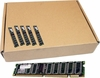 Lot-18 HP 16MB 60ns ECC DIMM Memory 1818-6485-L18 2MX72 60 168-DIMM