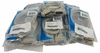 Lot-25 CTG 6Ft DB25 M/F Ext Parallel Cable New 02655-L25 Extension Parallel Cable
