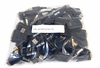 Lot-32 HP DisplayPort to DVI Dongle Cable 481409-001A-L32 Version 3