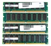 Lot-4 32MB PC66 2x8 4CLK DIMM Memory 32MB66-L4 5000227