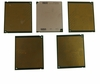Lot-5 IBM Power8 CPU for Gold Recovery GLDP8-L5 Scrap/Gold Recovery AS-IS