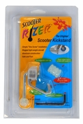 Lot-8 Scooter Rizer 2.5in Kickstand Kit New 8001038 Blue/Clear/Green/Orange/Red