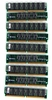 Lot-9 Centon 16MB Parity 30P 60ns SIMM Memory 080620-L9