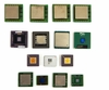 Lot of 15 Mix-CPU / Chipset for Gold Recovey GLDCMX-L15 Scrap/Gold Recovery