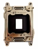Lotes LGA2011 Processors CPU Bracket 2011-0LM-N Foxcon Backplate