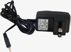 LPS 3.3V-5VDC 500mA AC Power Adapter 3A-031WU05