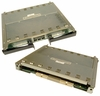 LSI 4774 CONT32 UP 512 Cache Ms NEW Bulk 348-0043027-SP 32-512MB Cache Controller
