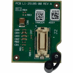 LSI BBU06/07 Remote Battery Module - ONLY L1-25185 Cable NOT Included