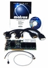 Matrox G200 Multi-Monitor Video Card G2-QUAD-PL-TVE Pal-Europe G2+/QUAD-PL/TVE