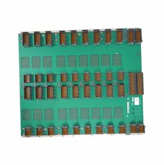 Mellanox SX6518 324P Backplane Board SFG000353
