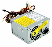 Minebea Elect 145w ATX Power Supply SPW1477
