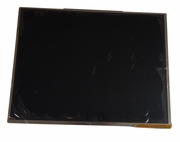 Mitsubishi 14.1in 1024x768 XGA LCD Screen AA141XA12