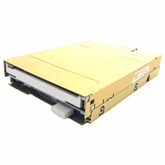 Mitsumi 1.44MB 3.5in 34Pin Bezeless Floppy Drive D359T5