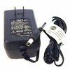 Motorola R410510 5.0vDC 1.0A 11W AC Adapter New 180-0711 AC Power Supply